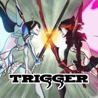 Trigger2 big thumb