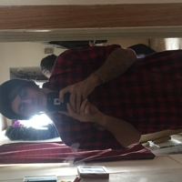 brandon_dragneel