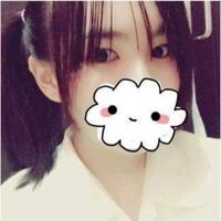 hana_chann81