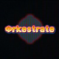 Orkestrate photo big thumb