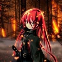flame_girl