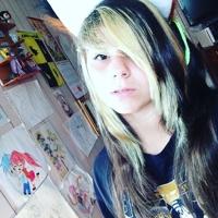 lucy_tea_fox