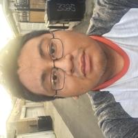 panda_co