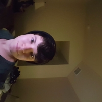 jibril_scrublord
