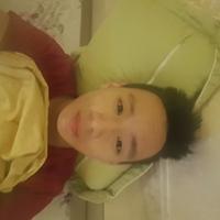 huy_phan
