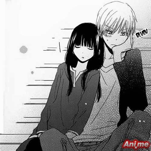 Romance Manga: Recommendations: Shoujo Romance Manga With Childhood