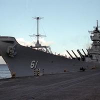 warshipotaku