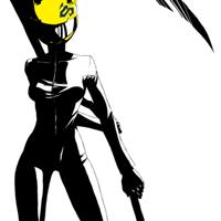 diabolicangel