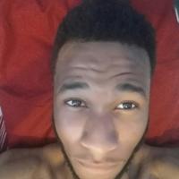 uchiha_slim