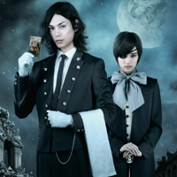 Black Butler Live Action