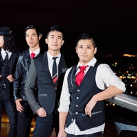 The slants press 2017 big thumb