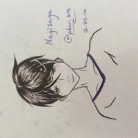 yukari_arts
