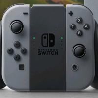 NintendoSwitchPricedat29999USDSlatedforaReleaseInMarch