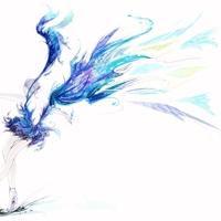 otaku_hana