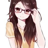 yukiyumi