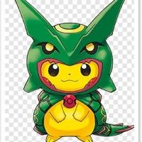 pikachuhatakexd