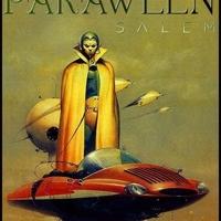 Paraween8 big thumb