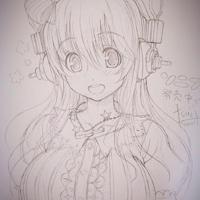 super sonico nitroplus drawn by tsuji santa 86757c4649b963e6e4e936158 big thumb