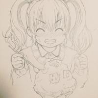 super pochaco nitroplus drawn by tsuji santa f961ebd47aa9a26521f88768 big thumb