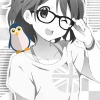 penguinsenpai