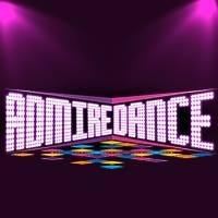 admiredance