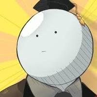 animefan4life