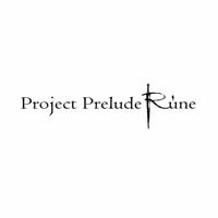 SquareEnixOpensNewStudioRPGProjectwithTalesProducerinTheWorks