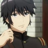 Nejimaki seirei senki tenkyou no alderamin episode 6 subtitle indonesi big thumb