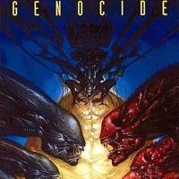 Aliens genocide tpb1 big thumb
