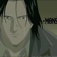 monster14