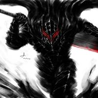 Berserker armor 03 by lutherniel d5subu5 big thumb