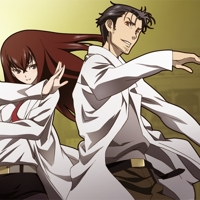 Steins gate.full.1033891 big thumb