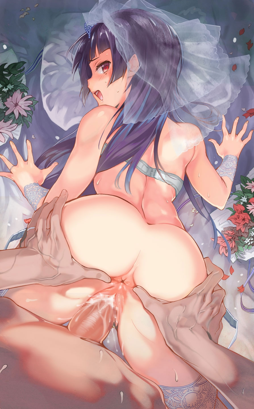 Hentai underworld animated adult gallery