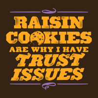 Raisincookiesbrown fullpic big thumb