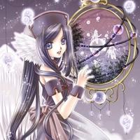 anime_diva