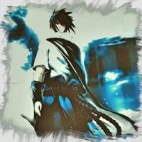 animefan66_