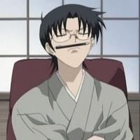 otaku23124