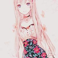 mari_chan