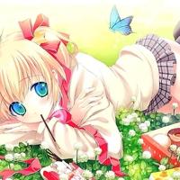 anime_lover_1996