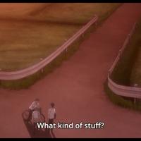 Natsume and friends big thumb