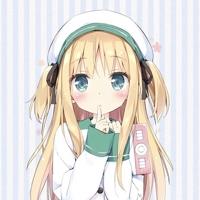 animeist97