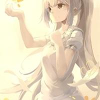 anime99