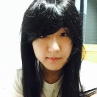 kizuna_chan