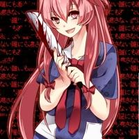 loveknife