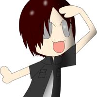 densetsu_no_baka