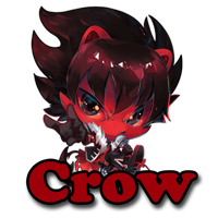 flying_crow