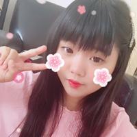 loli_yui