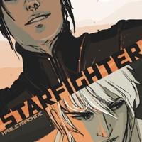 starfighterotaku