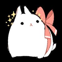 bunnygirlbooplesnoot