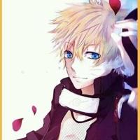 anime_kid
